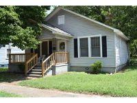 Home for sale: 732 Cauthen St., Rock Hill, SC 29730