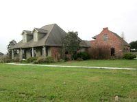 Home for sale: 5831 South 40 Ct., Iowa, LA 70647