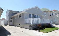 Home for sale: 28 N. Granville Ave., Margate City, NJ 08402