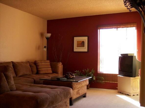 8649 E. Royal Palm Rd., Scottsdale, AZ 85258 Photo 21