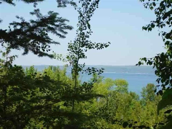 7554 N. Preserve, Bay Harbor, MI 49770 Photo 5