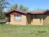 Home for sale: 301 Air Base Rd., Tye, TX 79563