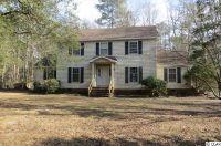 Home for sale: 108 Shoshone Dr., Darlington, SC 29532
