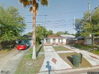 Home for sale: Brook, Largo, FL 33770