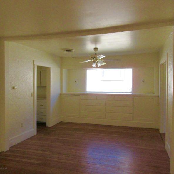 507 Hovland, Bisbee, AZ 85603 Photo 11