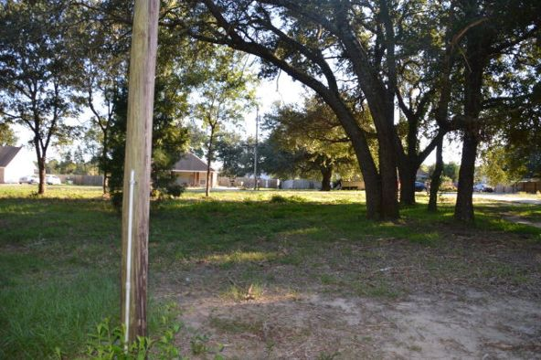 9601 Twin Beech Rd., Fairhope, AL 36532 Photo 47