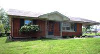 Home for sale: 604 Pontiac Dr., Danville, KY 40422