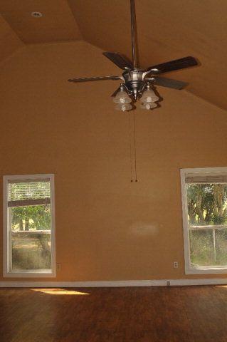 17150 Cottonwood Rd., Cottonwood, AL 36320 Photo 15