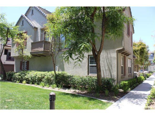 13235 Copra Avenue, Chino, CA 91710 Photo 10