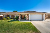 Home for sale: 600 Crosby Dr., Lompoc, CA 93436