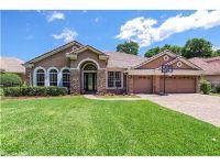 Home for sale: 1502 Saint Edmunds Pl., Lake Mary, FL 32746