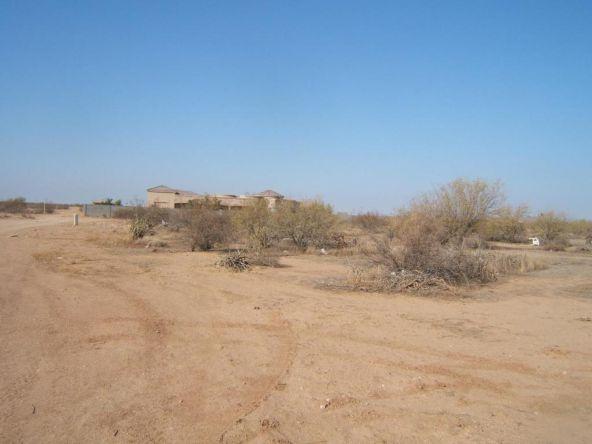 25 W. Peak View Rd., Wittmann, AZ 85361 Photo 1
