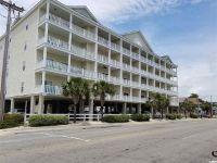 Home for sale: 820 S. Ocean Blvd., North Myrtle Beach, SC 29582
