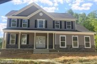 Home for sale: 202 Oakland Hall Rd., Prince Frederick, MD 20678