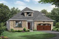 Home for sale: 3490 S. Cedar Crest Blvd., Emmaus, PA 18049