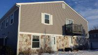 Home for sale: 1038 Boston Harbor, Schaumburg, IL 60193