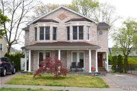 Home for sale: 46 Kirkwood Rd., Port Washington, NY 11050