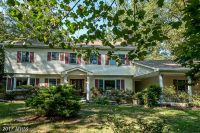 Home for sale: 2005 Woodland Rd., Annapolis, MD 21409