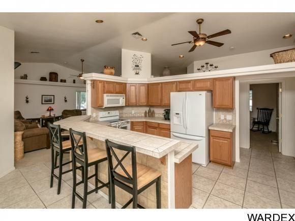 3790 Texoma Dr., Lake Havasu City, AZ 86404 Photo 14