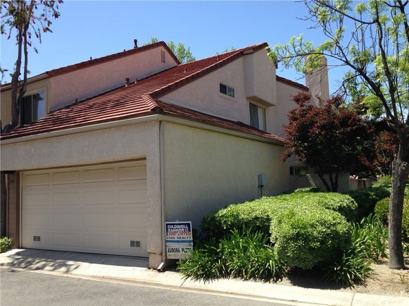 Via Colinas, Westlake Village, CA 91362 Photo 4