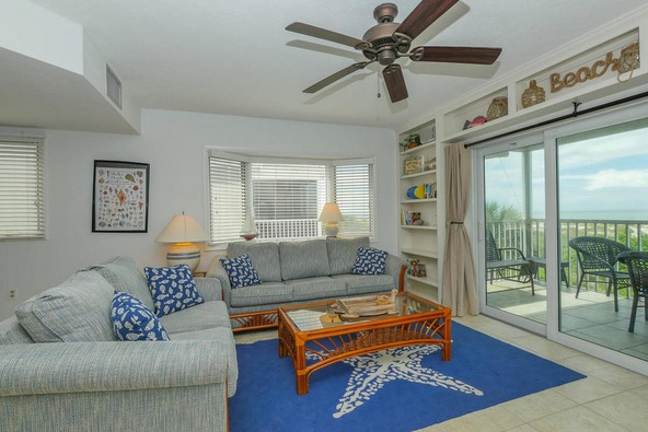 420 Gulf Blvd., #20, Boca Grande, FL 33921 Photo 6