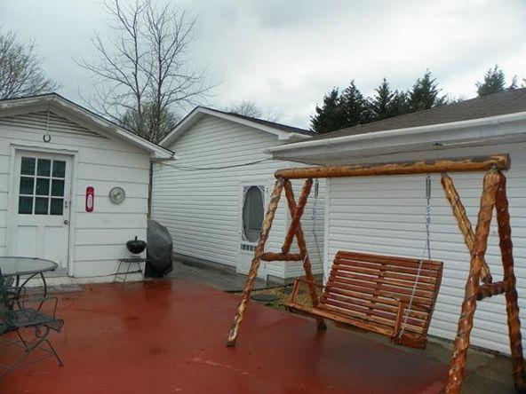 1110 Rose St., Rogersville, AL 35652 Photo 6