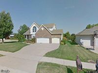 Home for sale: Heather Glen, Bettendorf, IA 52722