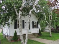 Home for sale: 56 Grove Pl., West Haven, CT 06516
