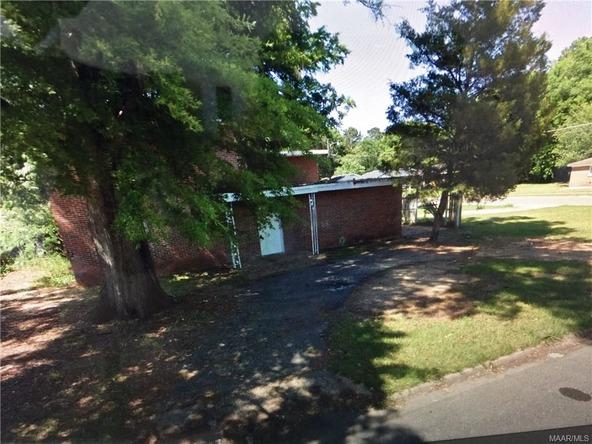 629 Warwick Dr., Montgomery, AL 36116 Photo 1