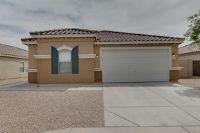 Home for sale: 25763 W. Lynne Ln., Buckeye, AZ 85326