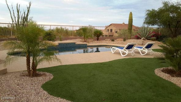 7751 E. Sayan St., Mesa, AZ 85207 Photo 28