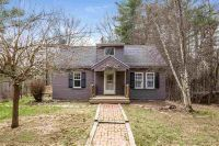 Home for sale: 323 North Pond Rd., Chester, NH 03036