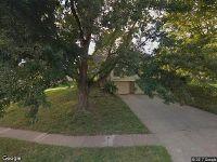 Home for sale: Carter St. # 8334, Overland Park, KS 66212