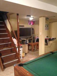 Home for sale: 65 Retford Avenue, Staten Island, NY 10312