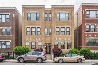 Home for sale: 1261 East 46th St., Chicago, IL 60653