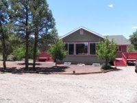 Home for sale: 920 Dreamy Draw, Show Low, AZ 85901
