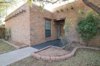 Home for sale: 2003 Northrup Dr., Midland, TX 79705