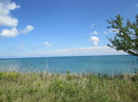 Home for sale: Lot 14 S. 10th St., Manitowoc, WI 54220