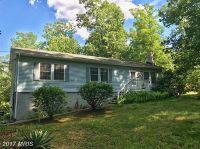 Home for sale: 1078 Pine Ridge Dr., Front Royal, VA 22630