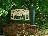 Home for sale: 0000 Elmcrest Pl., Bat Cave, NC 28792