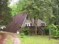 Home for sale: 990 Howlett Dr., Auburn, KY 42206