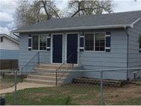 Home for sale: 2513 W. Willamette Avenue, Colorado Springs, CO 80904