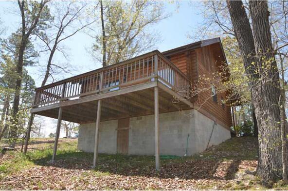 13819 187 Hwy. Blue Meadow, Eureka Springs, AR 72631 Photo 3