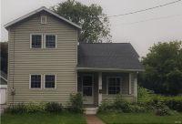 Home for sale: 221 South Seward Avenue, Auburn, NY 13021