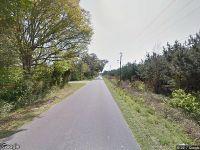 Home for sale: Belcher Ln., Bainbridge, GA 39817