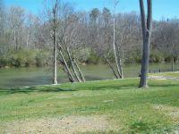 Home for sale: Lot G Cold Water Cir., Cordova, AL 35550