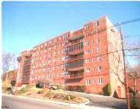 Home for sale: 415 Claremont Ave., Montclair, NJ 07042