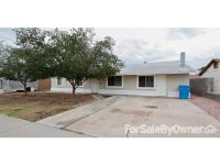 Home for sale: 6229 Almeria Rd., Phoenix, Az, Phoenix, AZ 85035
