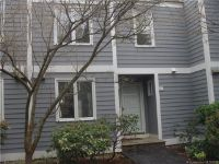 Home for sale: 33 Castle Rock #33, Branford, CT 06405