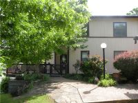 Home for sale: 1 Oak Point Ln., Holiday Island, AR 72631